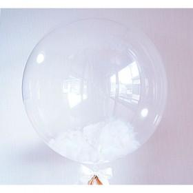 Belami bubble